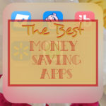 The Best Money Savings Apps. Earn money by scanning your receipts with these five easy to use money saving apps. Read more to find out more about the best money saving apps.